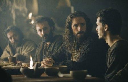 jesus-and-apostles4