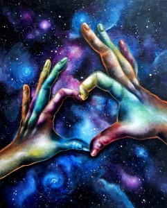 Universal-Love-481x600